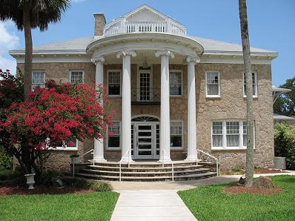 Porcher House 1.JPG